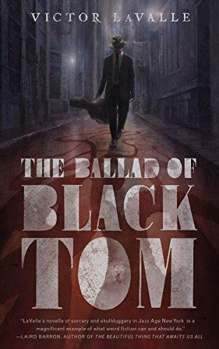 black-tom