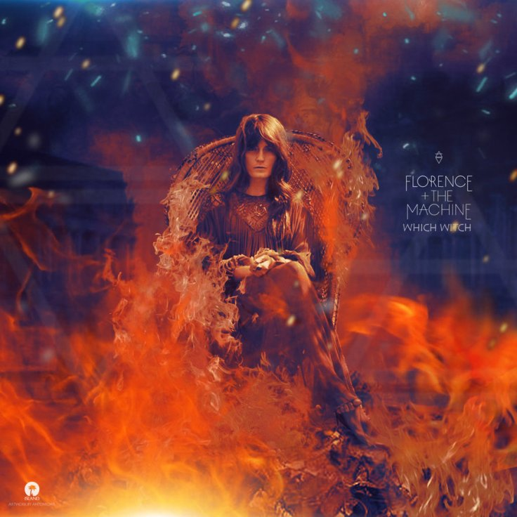 florence___the_machine___which_witch__demo__by_antoniomr-d8vimbp