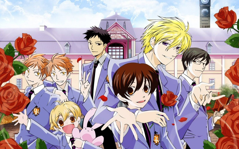 ouran-high-school-host-club-218-wide800