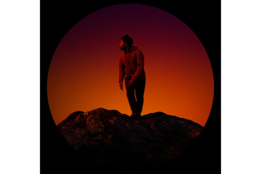sampha-blood-on-me-process-album-01