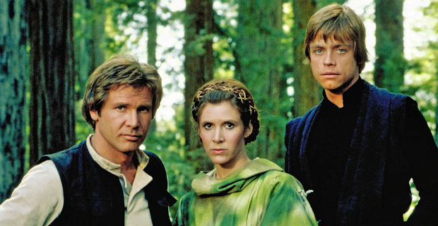 star-wars-7-trailer-luke-leia-han