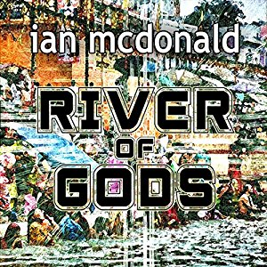 river-of-gods