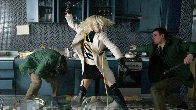 atomic-blonde3.jpg