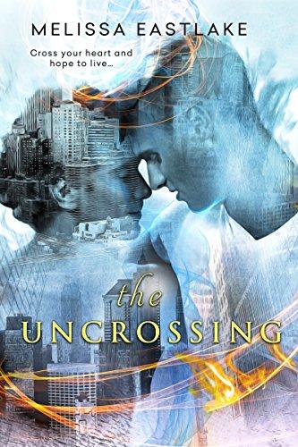 uncrossing