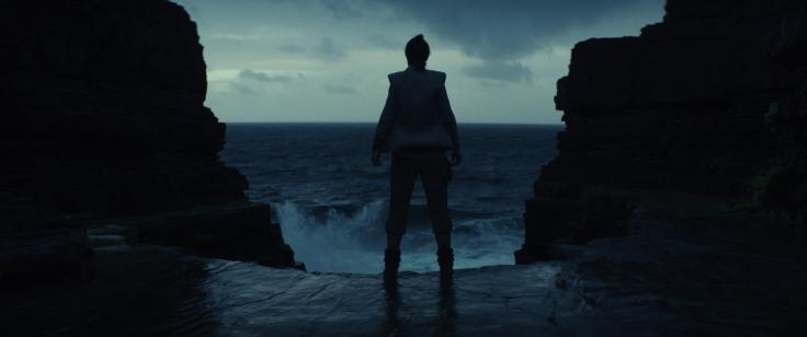 rey dark side