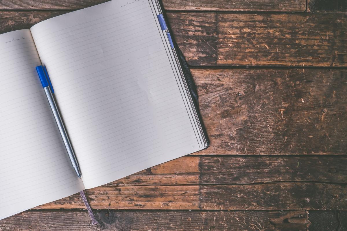 Maximizing your writingtime