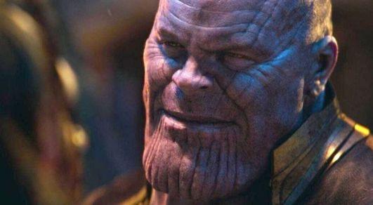 Thanos.jpeg