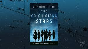calculating stars full