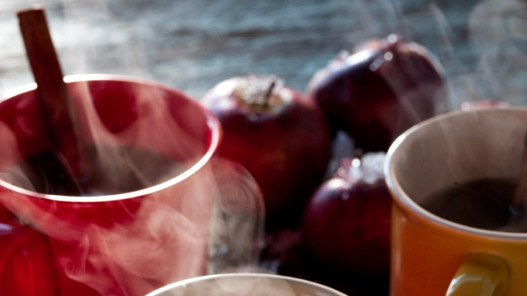 spiced-apple-cider Bon Appetit