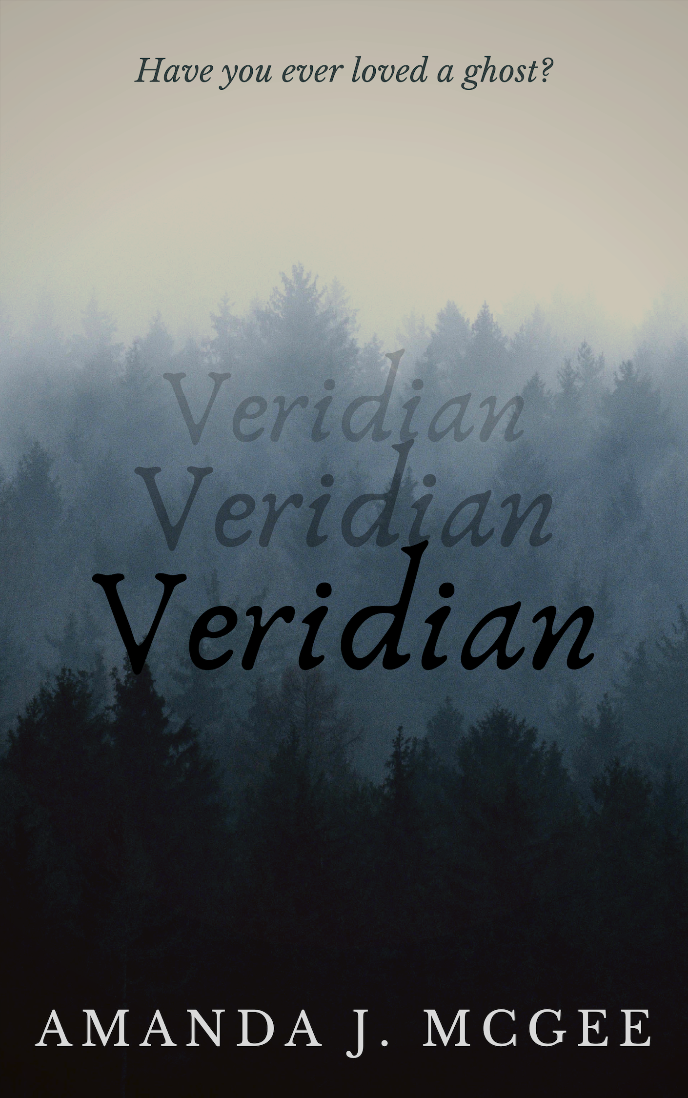 veridian-ebook-cover