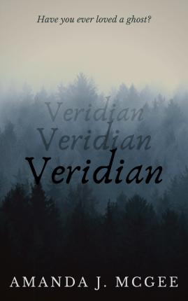 veridian-ebook-cover